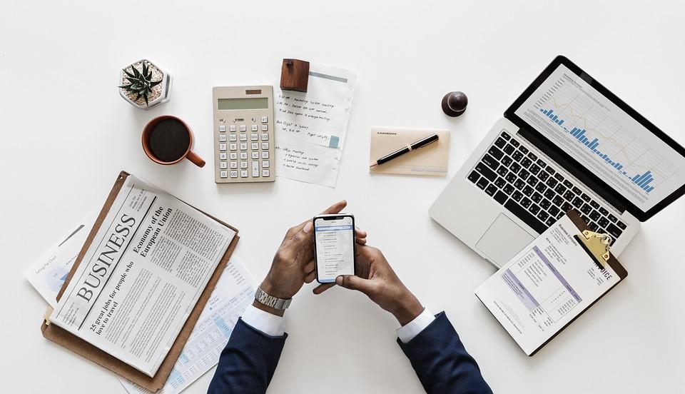 La ragioneria è morta: Come affrontare l'evoluzione della contabilità aziendale per concentrarsi solo sul tuo core business!
