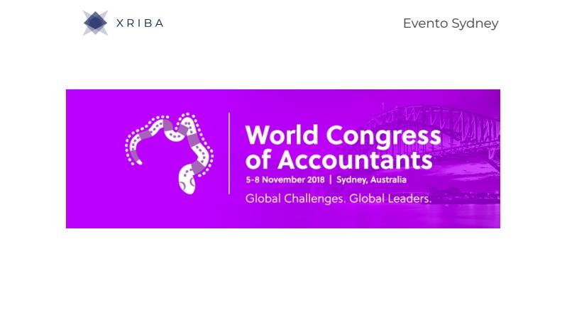 Non hai partecipato al nostro webinar? Ecco 10 importanti aggiornamenti sul progetto Xriba!
